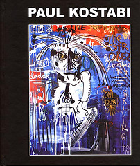 paul_kostabi_quadreriadotcom