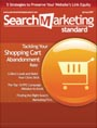 Search Marketing Standard: Spring-07