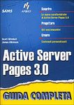 Active Server Pages 3.0