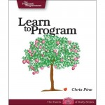 Copertina Libro Learn To Program
