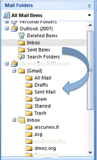 from-outlook-to-gmail